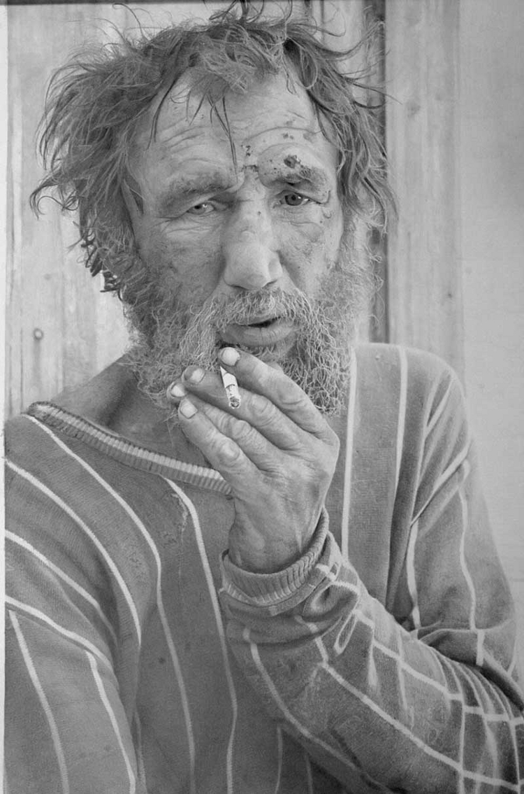 NVA4 - Paul Cadden
